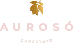 Auroso Logo